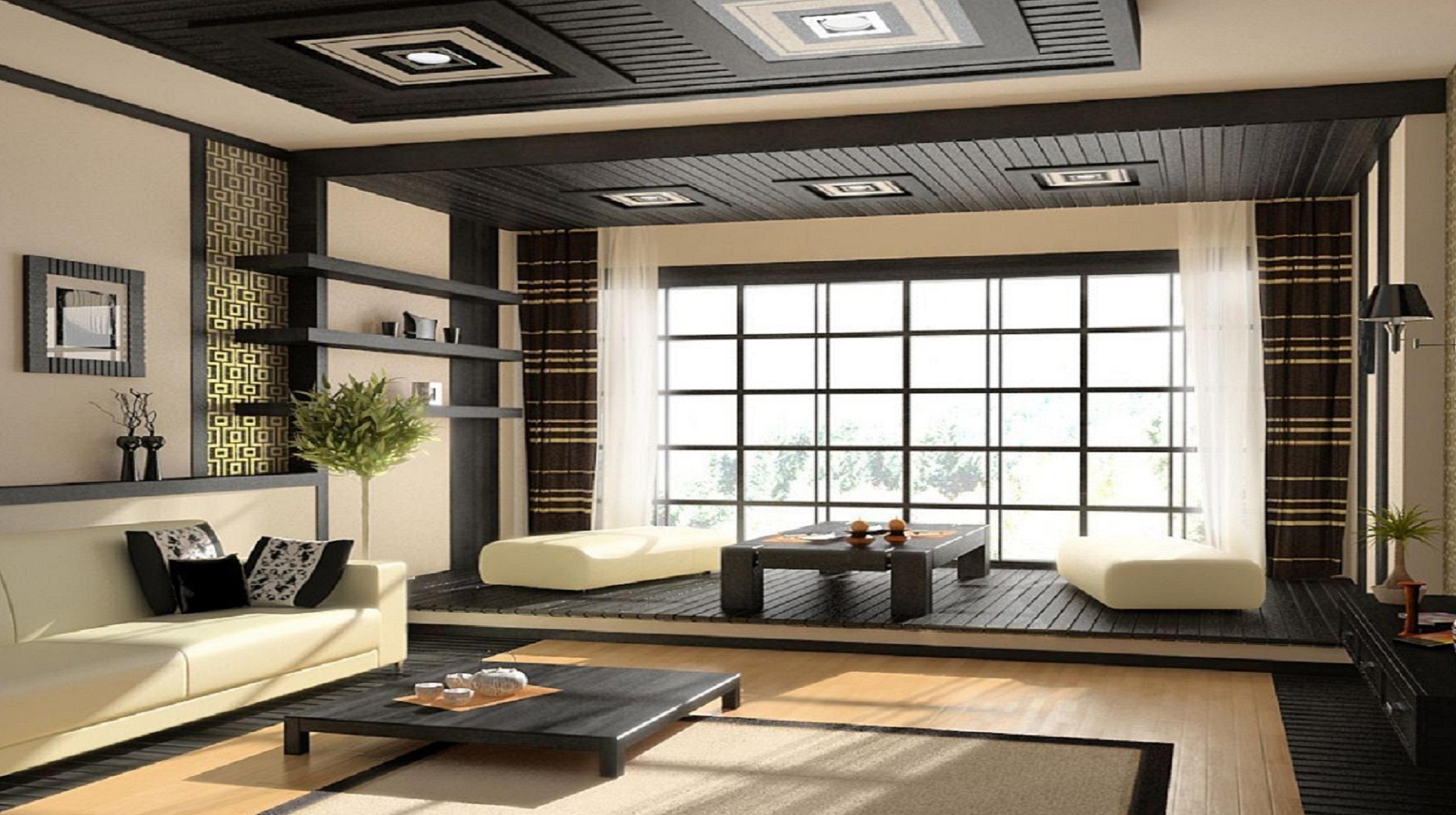 7b0f17c324f1f Купить, продать квартиру или комнату в Санкт-Петербурге и Ленинградской  области с нами удобно и просто!