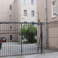 Продажа 4-комнатной квартиры, ул.1-я Красноармейская, д.18