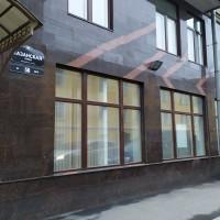 Продажа помещения (821 кв.м), ул.Казанская, д.58