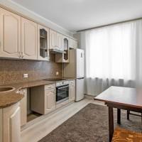 Продажа 2-комнатной квартиры, Русановская ул., д.19, к.3