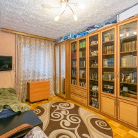 Продажа 3-комнатной квартиры, ул.Маршала Жукова, д.35, к.3